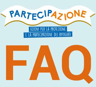 Le FAQs sono uscite!